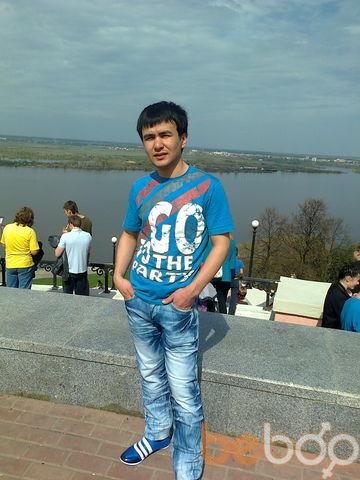 Фото мужчины beko, Нижний Новгород, Россия, 29