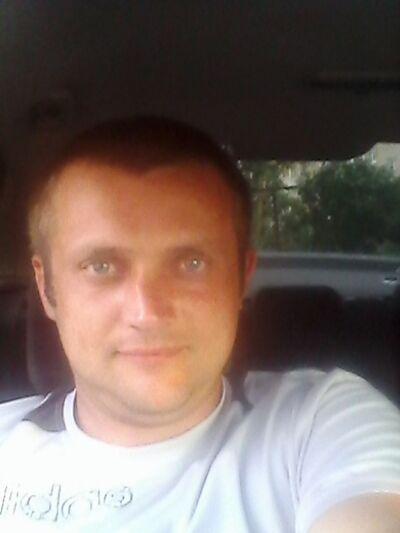 Фото мужчины саша, Смоленск, Россия, 34