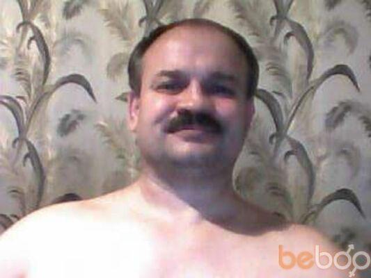 Фото мужчины koljavovk, Полтава, Украина, 39