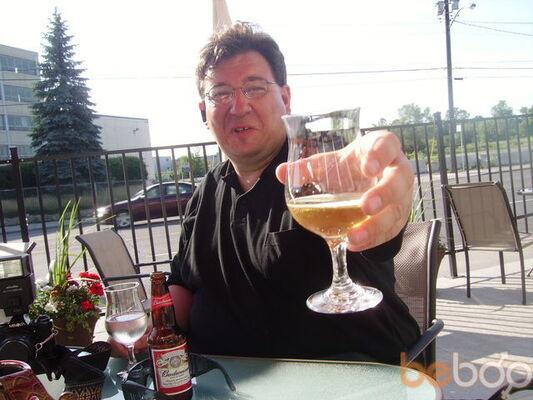 Фото мужчины sergueibig, Оттава, Канада, 46