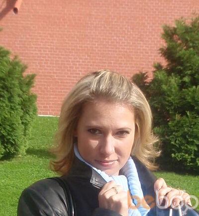 Фото девушки kapitu, Москва, Россия, 36