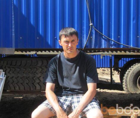 Фото мужчины welder, Воронеж, Россия, 36