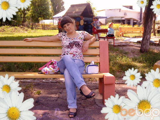 Фото девушки Lerok, Днепропетровск, Украина, 26