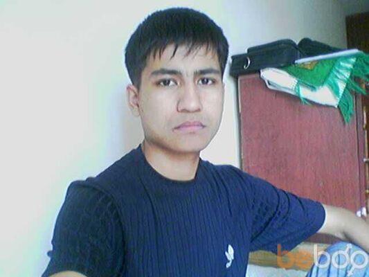 Фото мужчины sexyboy, Ташкент, Узбекистан, 30