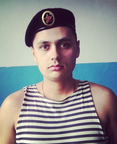 Фото мужчины Dmitriy, Симферополь, Россия, 26