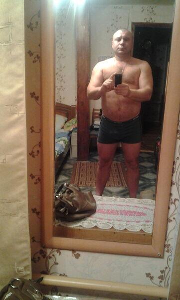 Фото мужчины Игорь, Тверь, Россия, 38