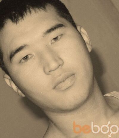 Фото мужчины Bagi, Атырау, Казахстан, 31