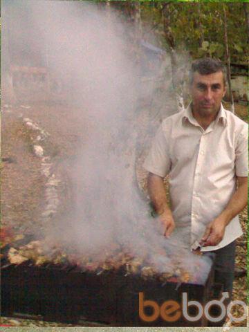 Фото мужчины ilkin, Баку, Азербайджан, 41