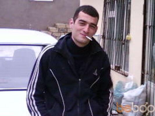 Фото мужчины Ruslan27, Баку, Азербайджан, 32
