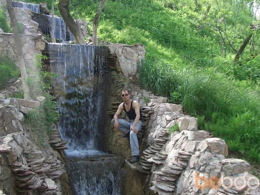 Фото мужчины дракоша, Ташкент, Узбекистан, 40