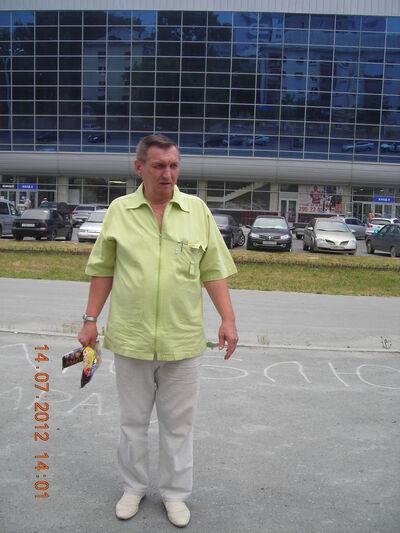 Фото мужчины Антон, Симферополь, Россия, 50