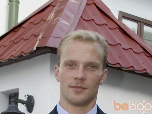 Фото мужчины леонид, Минск, Беларусь, 34