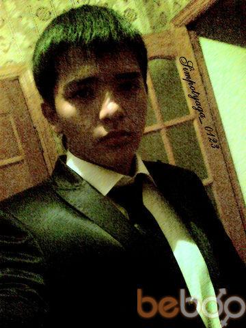 Фото мужчины adok, Талдыкорган, Казахстан, 26