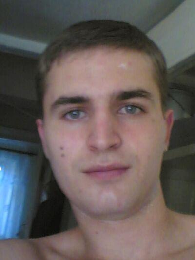 Фото мужчины Дмитрий, Хабаровск, Россия, 28