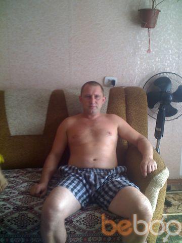 Фото мужчины miti, Доброполье, Украина, 37