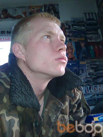 Фото мужчины 0506831317, Севастополь, Россия, 27