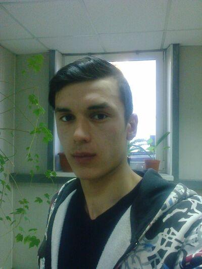 Фото мужчины Anvar, Одинцово, Россия, 24