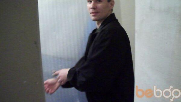 Фото мужчины www234, Саратов, Россия, 43