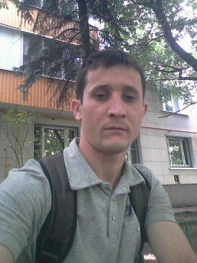 Фото мужчины Артур, Одинцово, Россия, 32