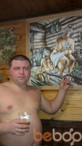 Фото мужчины puzik, Киев, Украина, 33