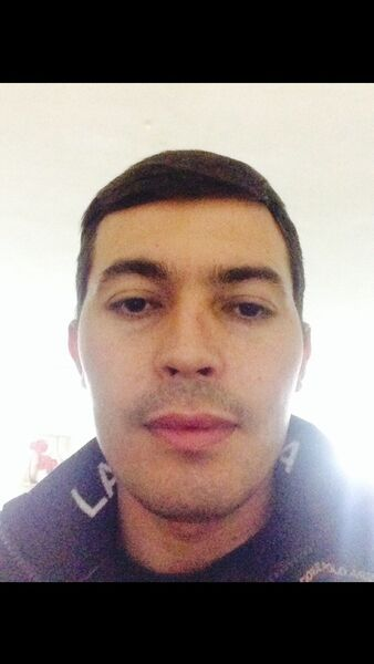 Фото мужчины Shoxrux, Ташкент, Узбекистан, 31