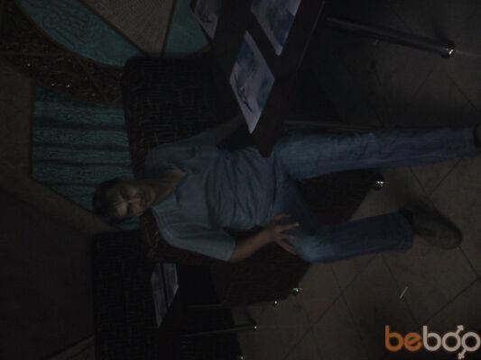 Фото мужчины Андрей, Ташкент, Узбекистан, 39