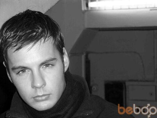 Фото мужчины dimon, Тула, Россия, 38