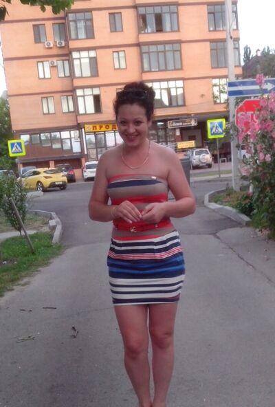 video-skayp-seks-dlya-zhenshin