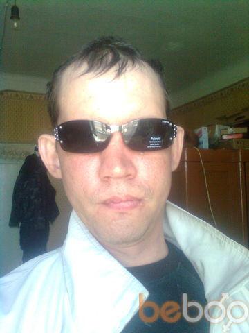 Фото мужчины shmax, Богородск, Россия, 38