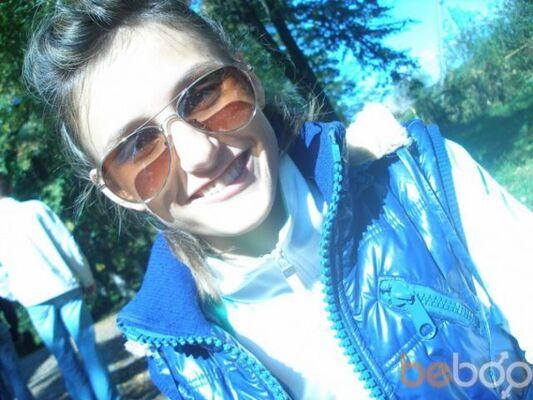 Фото девушки ляля, Ужгород, Украина, 31