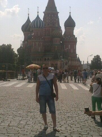 Фото мужчины dgoni, Невинномысск, Россия, 35