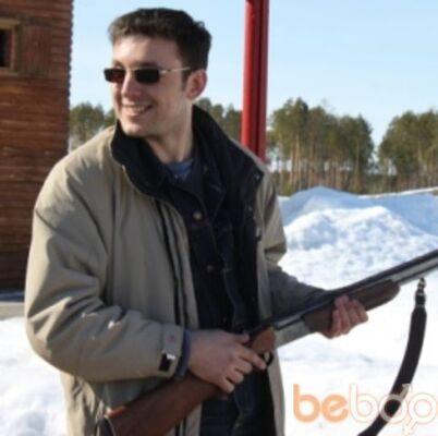 Фото мужчины Ivan Great, Сургут, Россия, 37