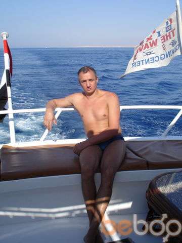 Фото мужчины vavan, Одесса, Украина, 46