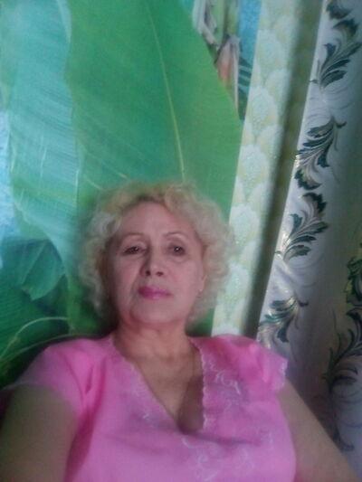 Фото девушки Валентина, Ахтубинск, Россия, 72