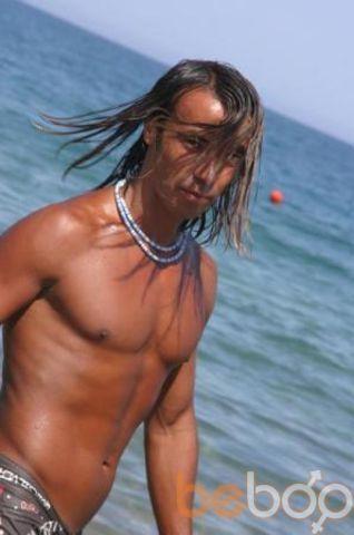 Фото мужчины akuloxx, Анталья, Турция, 43