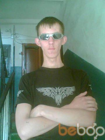 Фото мужчины upryamec, Дзержинск, Россия, 29