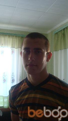 Фото мужчины Wlad, Сумы, Украина, 24
