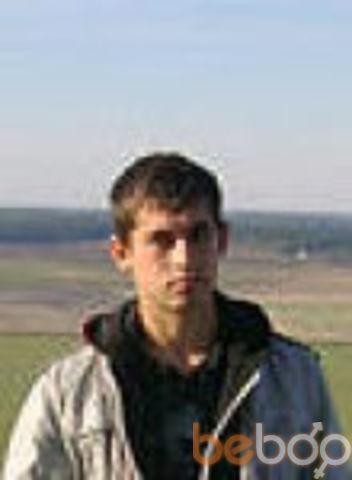 Фото мужчины trankanel, Кишинев, Молдова, 29