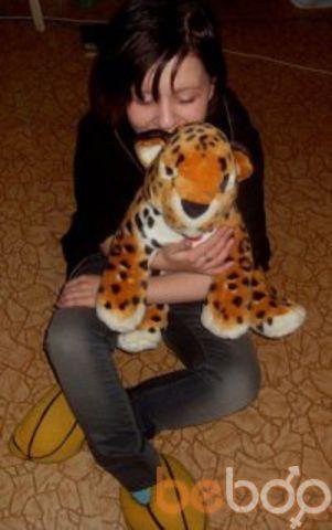 Фото девушки Kira, Санкт-Петербург, Россия, 27