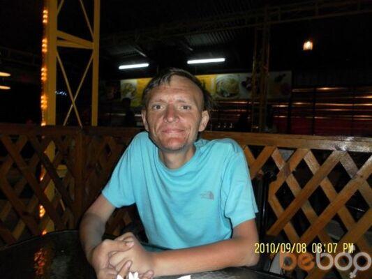 Фото мужчины Stasik71, Тула, Россия, 38