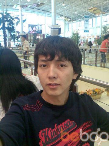 Фото мужчины RUSЯ, Жезказган, Казахстан, 29