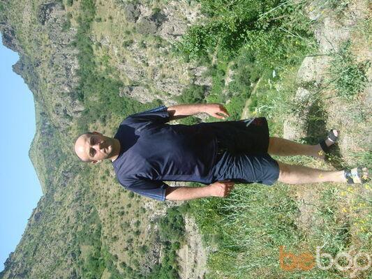 Фото мужчины botsman, Гюмри, Армения, 37