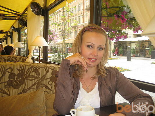 Фото девушки макси, Камышин, Россия, 30