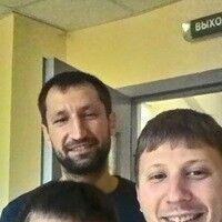 Фото мужчины Роман, Минск, Беларусь, 25