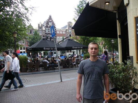 Фото мужчины greka112, Кишинев, Молдова, 33