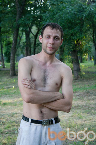 Фото мужчины VIKTORPSIXO, Днепропетровск, Украина, 31
