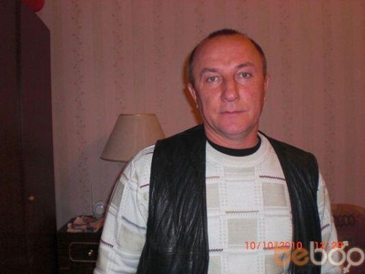 Фото мужчины Вова, Санкт-Петербург, Россия, 56