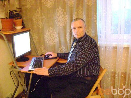 Фото мужчины Евгений, Воронеж, Россия, 56