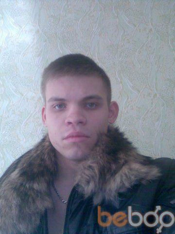 Фото мужчины Pi100let, Днепропетровск, Украина, 30