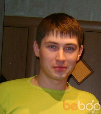Фото мужчины Zhenya, Красноярск, Россия, 33